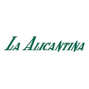 Restaurante La Alicantina Sevilla
