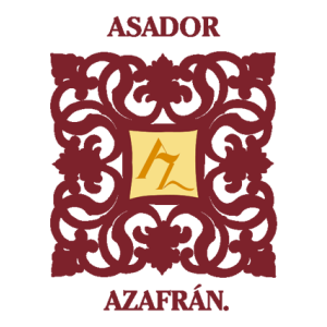 asador-azafran